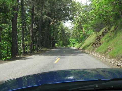 04_ov_road.jpg