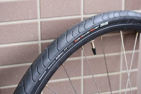 08_new_tire2.jpg