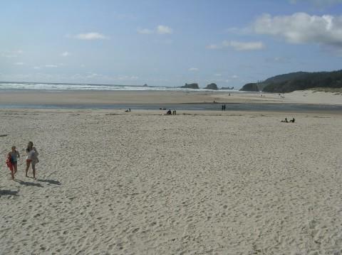11_RIMG0023_cannon_beach2.jpg
