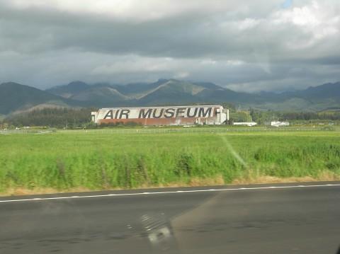 12_RIMG0037_air_museum.jpg