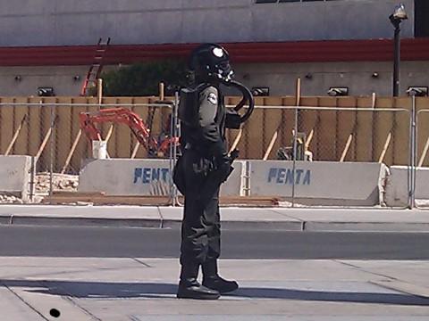 210_trooper.jpg