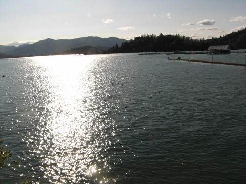 21_shasta_lake.jpg